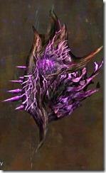 gw2-nightmare-shield-1