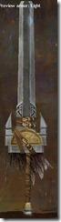 gw2-norn-blade-sword
