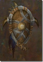 gw2-norn-shield-1