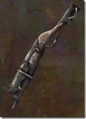 gw2-ogre-blaster-1