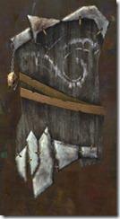 gw2-ogre-bulwark-shield