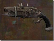 gw2-ogre-flintlock-pistol-1
