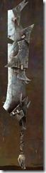 gw2-ogre-scimitar-sword