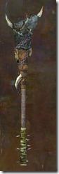 gw2-ogre-truncheon-scepter-3