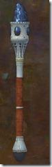 gw2-oikoumene-scepter-1