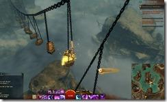 gw2-orecart-hoist-guild-trek-2