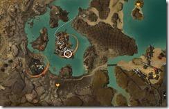 gw2-orecart-hoist-guild-trek-3