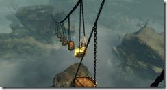 gw2-orecart-hoist-guild-trek-4