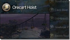 gw2-orecart-hoist-guild-trek