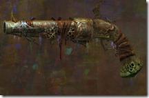 gw2-orrian-pistol-1