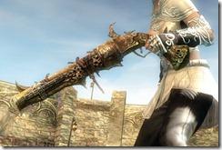 gw2-orrian-pistol