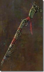 gw2-orrian-rifle-1