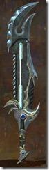 gw2-pact-gladius-sword