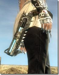 gw2-pact-handgun-pistol-2