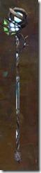 gw2-pact-scepter-1