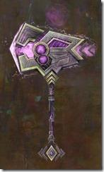 gw2-peacemaker's-axe