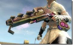 gw2-peacemaker's-pistol