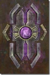 gw2-peacemaker's-shield-1