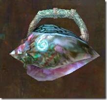 gw2-pearl-conch-focus-1