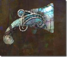 gw2-pearl-handcannon-pistol-1