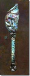gw2-pearl-rod-scepter-1