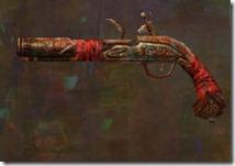 gw2-pirate-flintlock-pistol-1