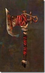 gw2-pirate-hatchet-axe