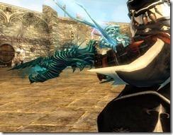 gw2-pistol-of-the-dragon's-deep-arah-pistol-2