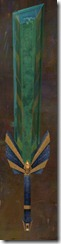 gw2-priory's-historical-sword