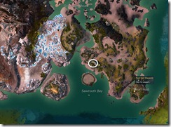 gw2-reef-drake-den-guild-trek