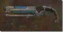 gw2-ruinmaker-pistol-1