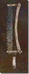 gw2-rusttooth-sword