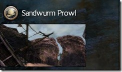 gw2-sandwurm-prowl-guild-trek