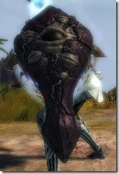 gw2-sclerite-shield-2