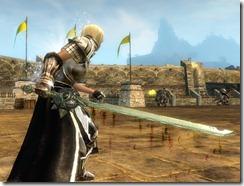 gw2-sclerite-sword-1