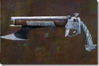gw2-seraph-pistol-1