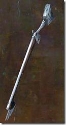gw2-seraph-rifle-1