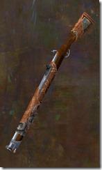 gw2-shiverpeak-arquebus-rifle