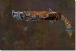 gw2-shiverpeak-handcannon-pistol-1
