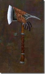 gw2-shiverpeak-hatchet-axe-1