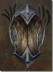 gw2-shiverpeak-shield-1