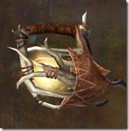 gw2-shiverpeak-talisman-focus-1