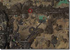 gw2-skalestash-hideaway-guild-trek-4