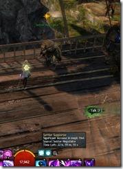 gw2-southsun-settler-support-achievement