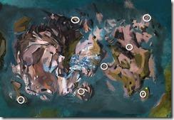 gw2-southsun-sightseer-achievement