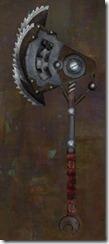 gw2-steam-axe-1