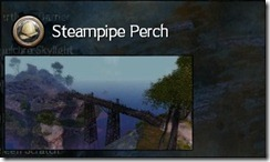 gw2-steampipe-perch-guild-trek-3