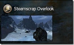 gw2-steamscrap-overlook-guild-trek