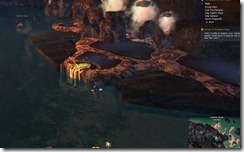 gw2-steamy-steps-guild-trek