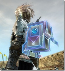 gw2-super-backpack-5